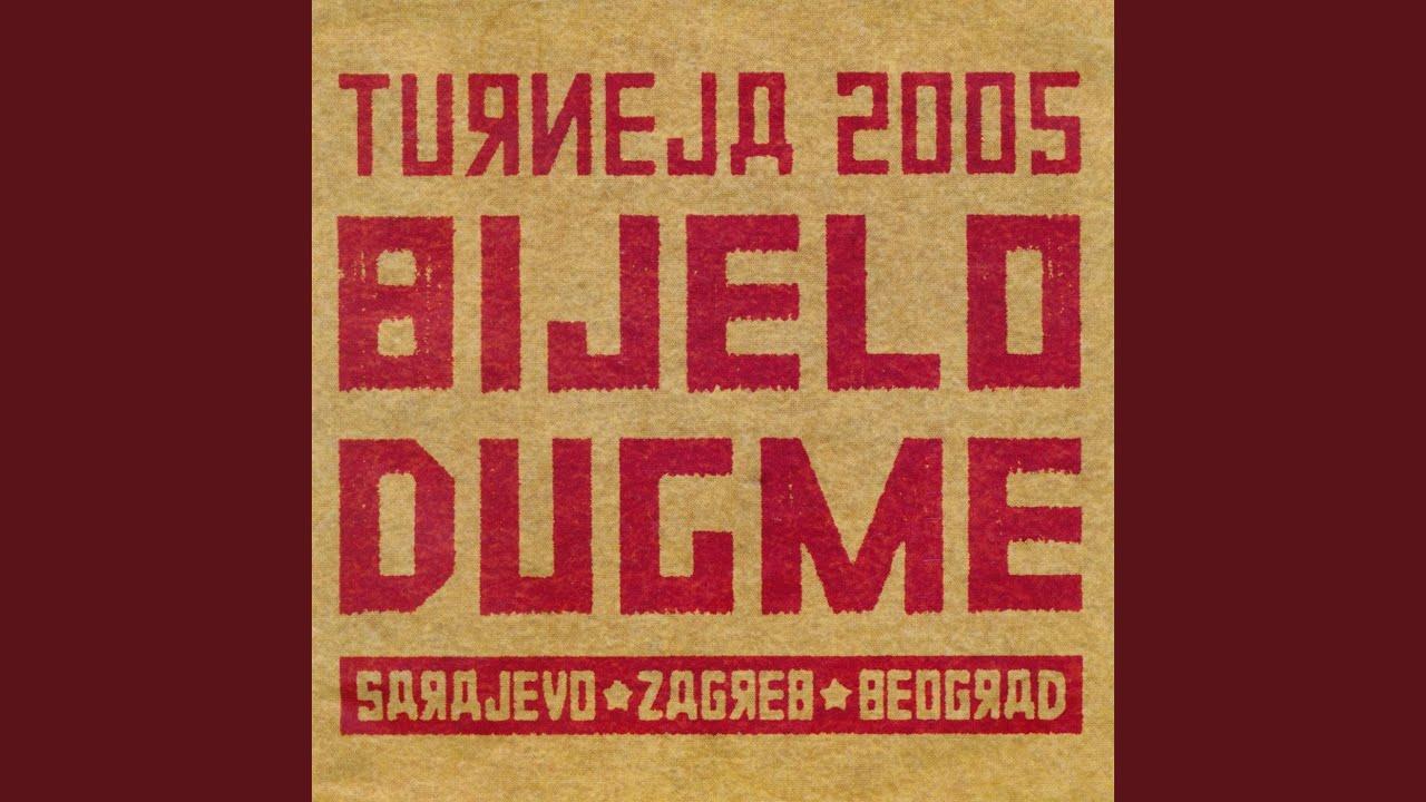bijelo dugme turneja 2005