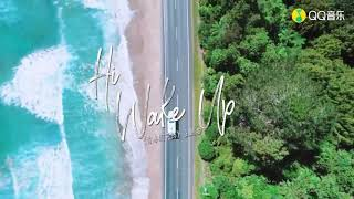 Download Beautiful Youth - Theme song 《HI WAKE UP》