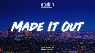 Jadakiss Type Beat - Dave East Type Beat - East Coast Type Beat