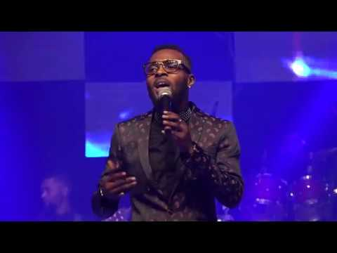 WATCH: Congolese Star Heritier Watanabe Gives Blazing Concert In Ivory Coast