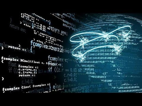 Is Russia stealing US cyber secrets ?