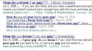 Bomas recent search history