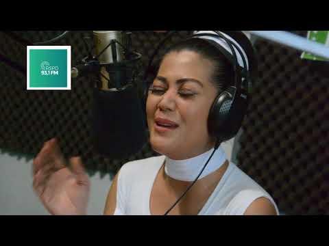 Download lagu terbaru RSPD Artist Interview - Helsy Herlinda mp3 gratis di FreeDownloadLagu.Biz