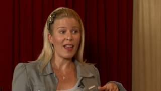 Rodrigo Faour entrevista Paula Toller
