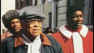 Hallelujah (1993)   Charles Lane   Dennis Haysbert Phylicia Rashad James Earl Jones