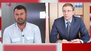 """""""La Dondușeni Au Apărut încă Câteva Stații Eoliene...Viorel Morari Face Business Mai Departe..."""""""