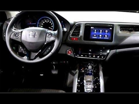 Image Result For Honda Vezel A