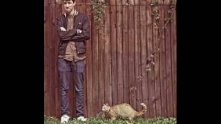 Watch Jamie T A New England video