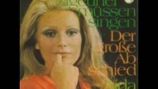 Ajda Pekkan - Der große Abschied