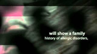 Eosinophilic Gastritis