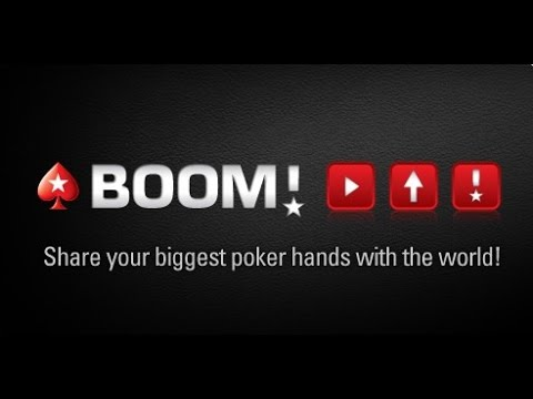 Poker Bites S02E01 - The most discussed online Poker hand of all time.