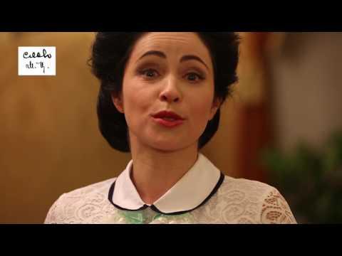 Голые герои сериала Воронины Эротические фотки