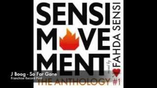 Lovers Reggae Mix 2012 - Sensi Movement Anthology #1