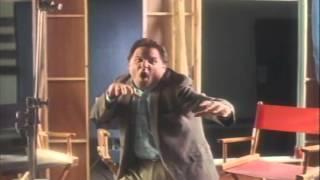 Magic Kid 2 Trailer 1994