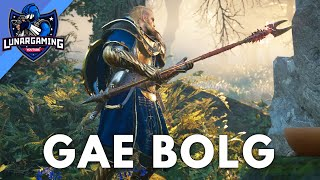 AC Valhalla Wrath of the Druids – How to Get the Legendary Gae Bolg Spear (Balor's Lance)