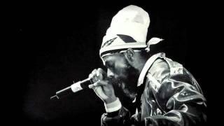 Capleton - That Day Will Come (Hardtimes Riddim) + Lyrics