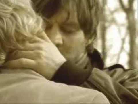 Agnetha Fältskog - What now my love