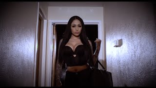 Repeat youtube video Go Broke - Ft. Kap G, Young Jay, Don Jose & Young OG