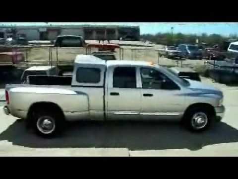 Ram Runner For Sale >> Sleeper for 08 Dodge Ram - YouTube