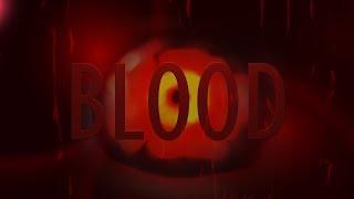 Breaking Benjamin Blood Lyrics Video
