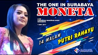 Download Lagu MONETA - Putri Rahayu - 14 Malam mp3