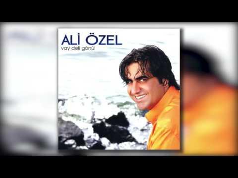 Ali Özel - Vay Deli Gönül