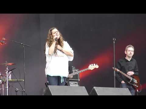 Rumer - A Man Needs A Maid (Helsinki Classic Festival • Neil Young cover)