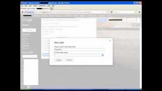 How To Disable or Block Facebook  Notifications To gmail or email