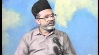 Ruhani Khazain #84 (Ijaz-e-Ahmadi) Books of Hadhrat Mirza Ghulam Ahmad Qadiani (Urdu)
