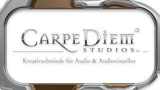 Warteschleife Ansage mit Robert Redford Stimme / Christian Schult für PKF