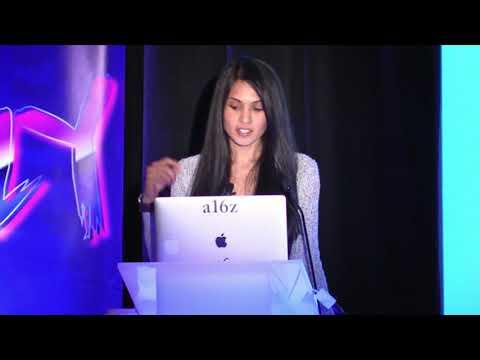 Preethi Kasireddy - We All Started Somewhere