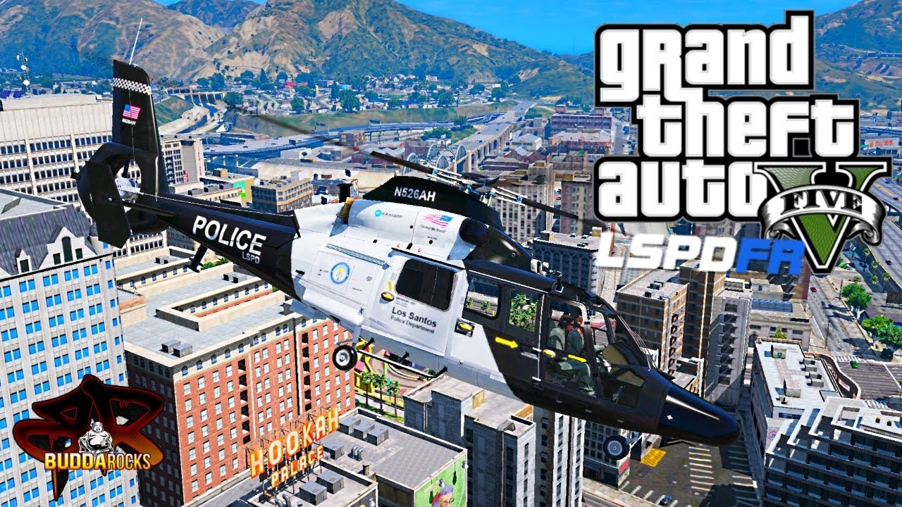 gta v find a helicopter with Watch on Guide as well Gta 5 Stunt Jumps Locations Map And Video Guide besides Watch further Watch also Watch.