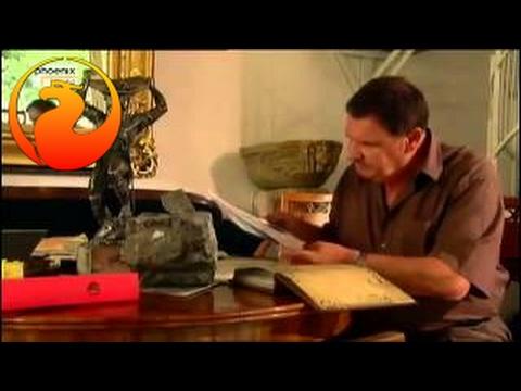 ️ ️ Die großen Rätsel der Archäologie Doku Chanel-germany