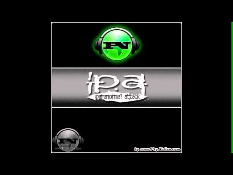 Paranormal Attack - The Best Of Set (Mixed by DJ Kenshin) mp3
