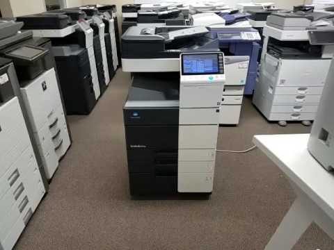 KONICA MINOLTA BIZHUB 554E DRIVERS FOR MAC DOWNLOAD