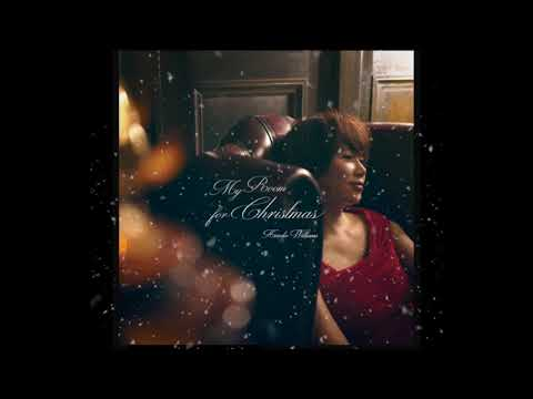 Christmas Time is Here / Hiroko Williams / album:My Room for Christmas ウィリアムス浩子