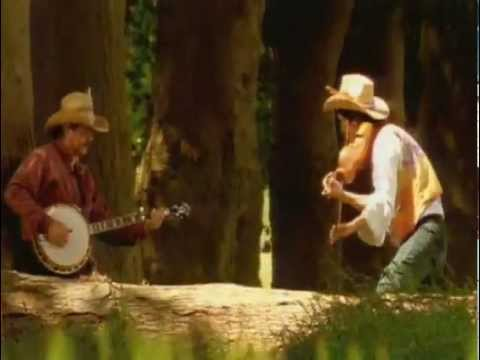 Two Cowboys   Everybody's Gonfi Gon (1994) HD. mp3
