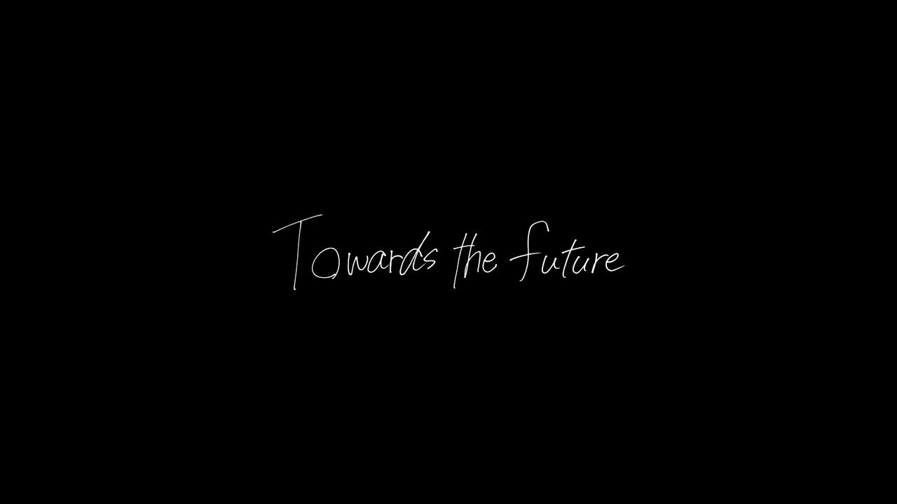 GRATIA-ALA – Towardsthefuture