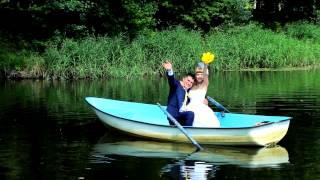 Руслан Филипцев свадебное видео Курск заказать