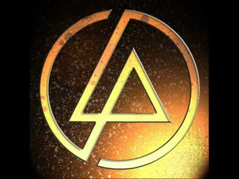 Linkin Park - Standing In The Middle