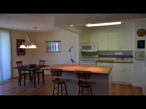 Atlantic City Real Estate - 100 S. Berkley #17K