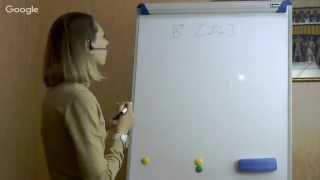 Магнитное поле - Направление магнитного поля