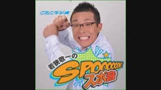 http://radiko.jp/ にて、一週間いつでも聴きなおせるサービスが試験的...
