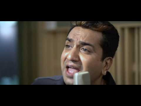 lilting-melodies-of-lucky-ali-|-santosh-batni