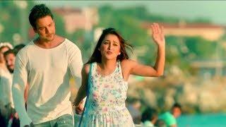 Ehsaas bhi hai kya tujhko meri deewangi ka status || New Love Status || Best Hindi Song New Status