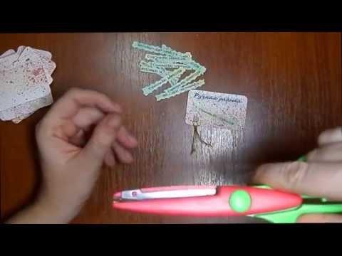 Как сам сделать своим рукам для заработки