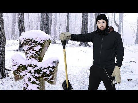 Скачать игры квесты через торрент бесплатно на русском языке