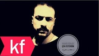 Hasan Atalay - Çok İsterdim dinle ve mp3 indir