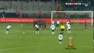 Popular Enes Ünal & Bursaspor videos