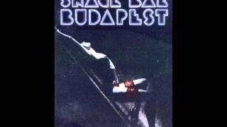Video Sei di mattina (Snack Bar Budapest) - Zucchero - 1988 download MP3, 3GP, MP4, WEBM, AVI, FLV September 2017